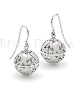 Happiness HB Earrings
