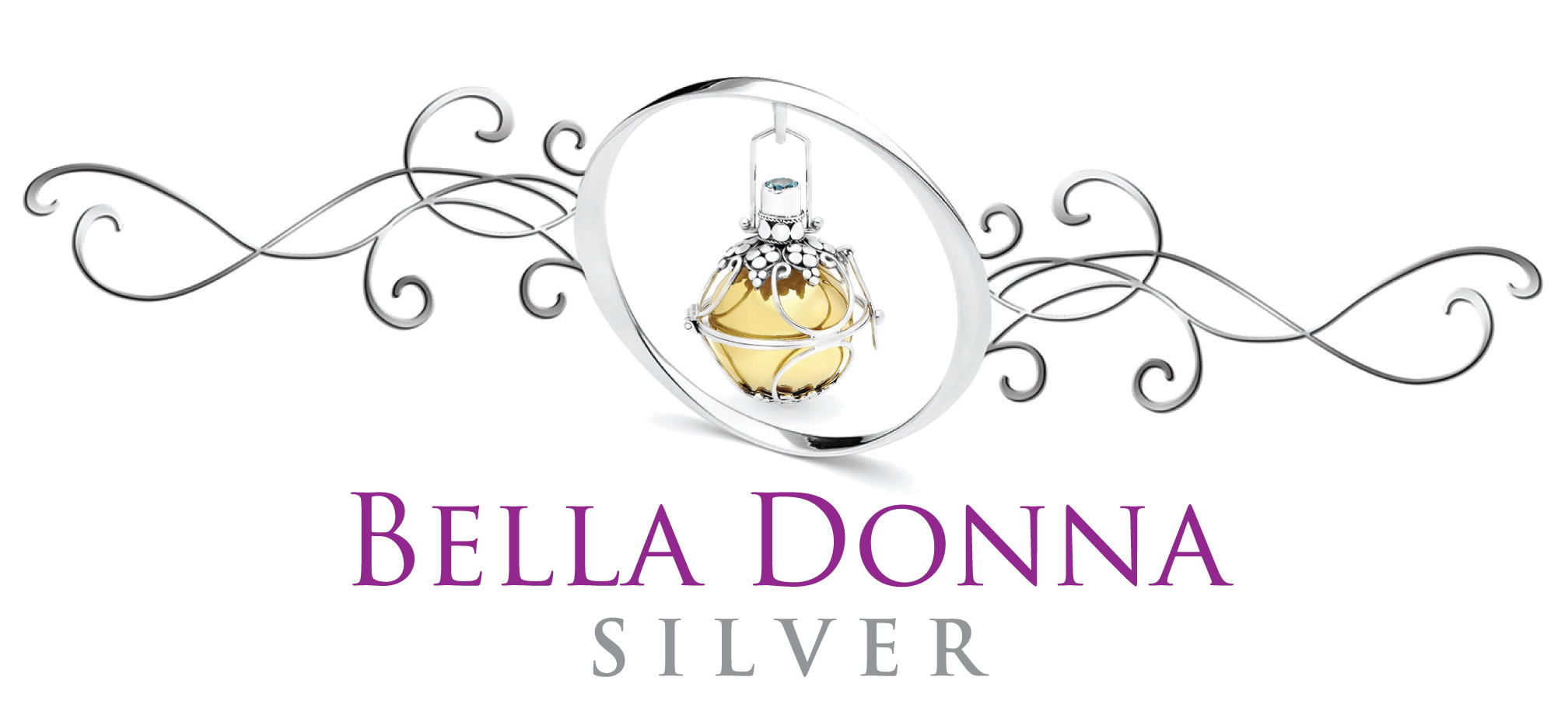 Bella Donna Silver