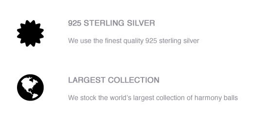 925 Sterling Silver - Largest Collection